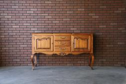 Buffet ~ Sideboard ~ Server ~ Country French Sideboard by Et